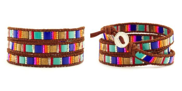 ChanLuu-wrapbracelet-rectangulaire