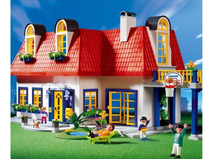 playmobil-3965-maison-moderne