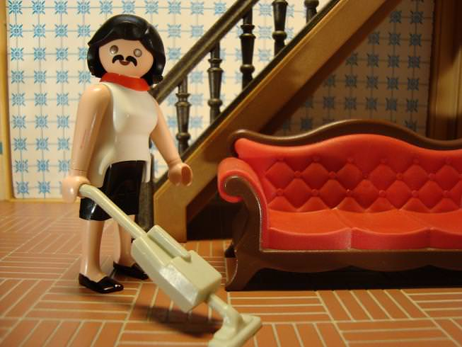 playmobil-au-foyer