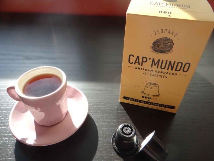capmundo-cafe