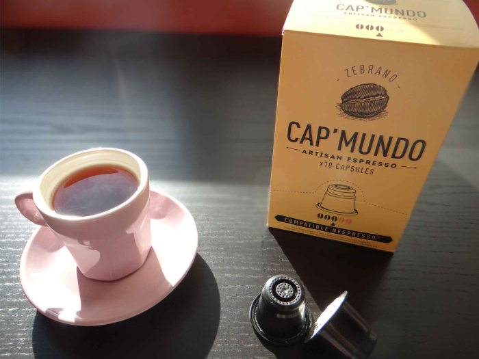 capmundo-cafe