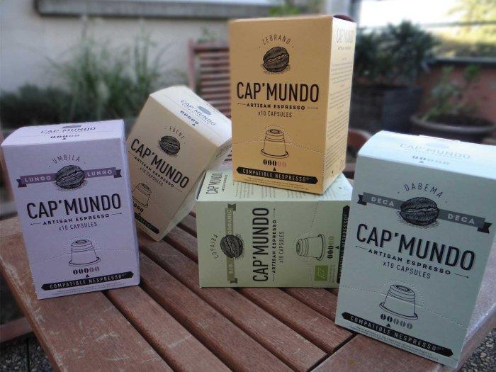 capmundo-capsules