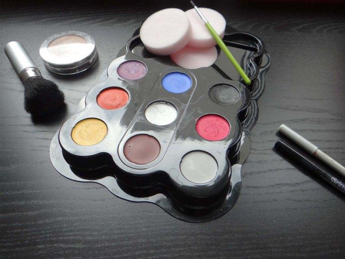 maquillage5