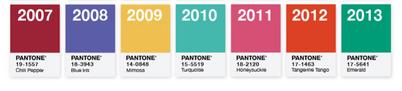 pantone20072013