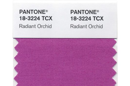 pantone2014